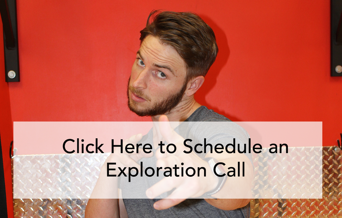 EXPLORATION-CALL-FOR-BLOGS